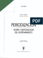 + B o m p  a  -  Periodizacion, Teoria y Metodologia del Entrenamiento!!!.pdf