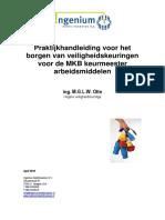 praktijkhandleiding_keuringen