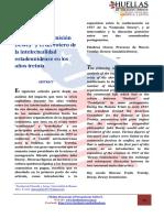05.Martini_p.33-55.pdf
