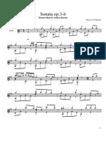 파가니니소나타3-6번,브림(오선).pdf
