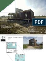 4dseriesarquitecturainteligentplantas-130509191438-phpapp02