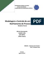 Equipe 05-Trabalho Parcial.pdf