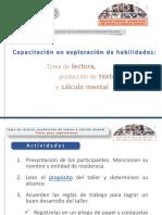 Guion_Exploración_habilidades_base.pptx