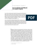 10867-20765-1-SM.pdf