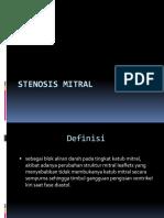 138968528-Stenosis-Mitral.pptx