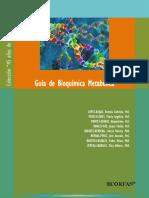 Guia de Bioquimica metabolica V6.pdf