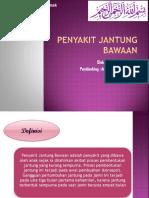 208787598-Penyakit-Jantung-Bawaan.pptx