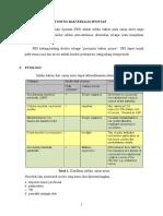 284744024-peritonitis-bakterial-spontan.doc