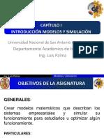 01_MyS_Fundamento_Teorico.pdf