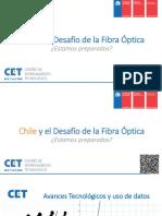 Rodolfo_Veloz_Seminario_FO  FTTH .pdf