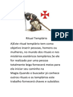 Ritual TemplÃ_rio.docx