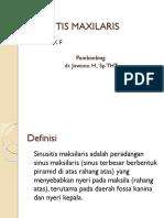 221843214-4-Sinusitis-Maxilaris.pptx
