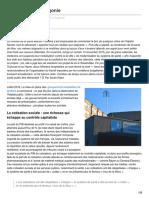 Hôpital public à l'agonie (Ballast).pdf