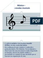 01M - MÚSICA - AS ESCALAS MUSICAIS.pdf