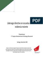 Avance Liderazgo CEPPE para 1er Congreso iberoamericano nov.pdf
