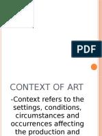 Context-of-Art.pptx