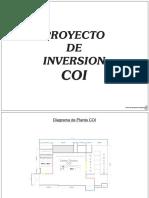 Planos COI v6.pdf