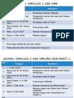 Jadwal_SimuIasi_2.pptx
