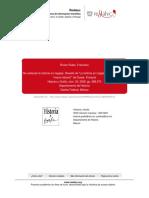58922939012.pdf