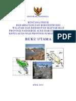 Rencana Induk Masterplan_BRR.pdf