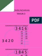 PEMBUNDARAN2