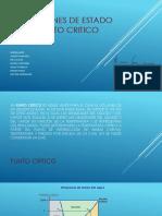 Propiedades de Hidrocarburos Grupo 2