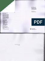 Marquard, Odo - Filosofia de la compensacion [1995].pdf