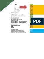 Copy of Formulir Pengampunan Pajak Excel Terintegrasi - Copy-1