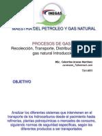 transporte gas-1-18 (1)