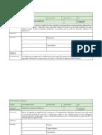 Reactivos_ de Capacitancia y Materiales Dielecticos