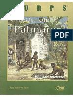 62265057-Mini-GURPS-Quilombo-Dos-Palmares.pdf