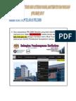 2. Pklsmb Manual_guru Penyelaras