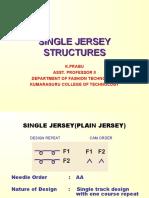 singlejerseydesigns-141001042118-phpapp02