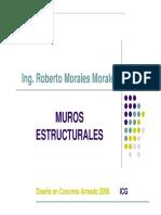 Cap19_muros_estructurales.pdf