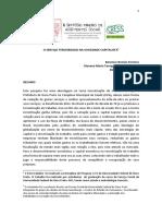 O TRABALHO TERCEIRIZADO NA SOCIEDADE CAPITALISTA.pdf