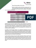 Nota finanzas públicas 2017 3100118