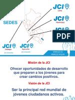 PPT JCI