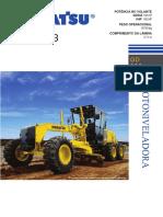 GD555-3-KPSS009009.pdf
