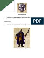 Exército Cormyriano
