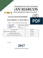 Informe Final 3 Circuitos Electricos I