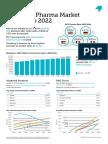 Evaluate-European-Drug-Forecasts-Infographic-IG.pdf