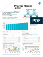 Evaluate-European-Drug-Forecasts-Infographic-IG.pdf
