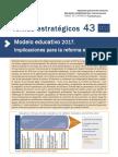reporte_43_1705_WEB.pdf