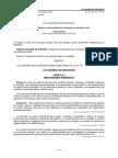 ley gral de educacion.pdf