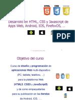 mod_00_transparencias.pdf