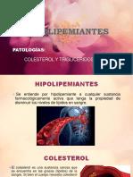 Hipolipemiantes (2) - Copia