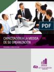 IFB-10-431 Post Prog_&_cusos_in_house CATALOGO Pp v2