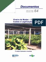 AP-2006-Viveiro-mudas.pdf