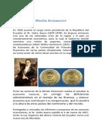 96 2012d Fin462 Las Propuestas de La Mision Kemmerer
