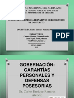 garantiaspersonalesydefensasposesorias-160114153316